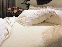 Wool Mattress Pads | Use a Wool Mattress Pad for Superior Sleep Comfort